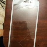 İPhone Apple Zorlu Center Sorumsuzluğu