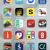 iPhone Telefon Hatası