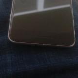 İPhone Zentech Tüketici Haklarını İhlal Ediyor