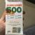 Bilge İlaç Curcumin 500