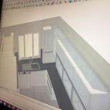 ASY Mimarlık ve Proje Uygulama Nature_Wood_ Instagram Hesabına Aldandık