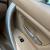 BMW 3.20d Aracımın Kapı Kolları Eriyor