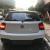 116ı 2014 Model BMW Sağ Stop Sönük Yanıyor!