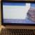Vatan Bilgisayar Asus Notebook Ekranı Kırık Arızalı Olarak Geldi