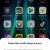 Xiaomi Redmi Note 8 Kakaotalk Sorunu