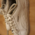Puma Ayakkabı Deforme Oldu