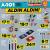 A101 Lisanslı Farklı Takım Ürünü Getirmiyor