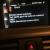 BMW 1.18 Pişmanlığı
