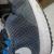 Boyner Yırtılan Ayakkabıya Kullanıcı Hatası Dedi