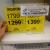 Carrefour SA Mükemmel Kampanya!