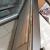 Liebherr Buzdolabının Buzluk Kapağındaki Conta