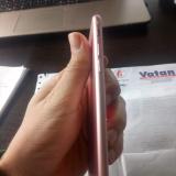 İPhone 7 Wi-Fi Bluetooth Çalışmıyor Garanti Dışı