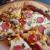 Pizza Hut Altunizade Şubesi Hamur Pizzalar ve Kaba Personel