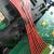 Renault Kronik Kangoo Silecek Kolu Kumandası Yangın Tehlikesi