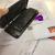 İ Phone 7 Plus Kendi Kendine Yandı Sebep Bulunamı