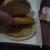 McDonald's İçi Boş Menü Gönderdi!