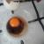 Şok Marketler Kanlanmış Yumurta Sorunu