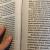 Gardrops Üzerinden Korsan Kitap Satılıyor