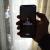iPhone Isı Sorunu Ve Artarak Devam Eden Sorunlar