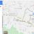 İstanbul Minibüsçüler Odası Olmayan Hat Google'da