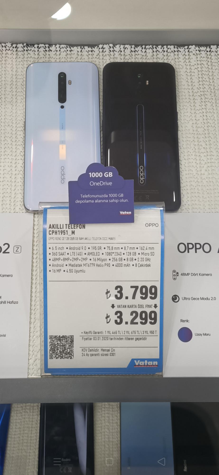 Vatan Bilgisayar Telefon Fiyatları Şikayetleri - Şikayetvar