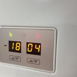 Vestel Buzdolabımda Ünlem Işığı Yanıp Sönmeye Başladı!