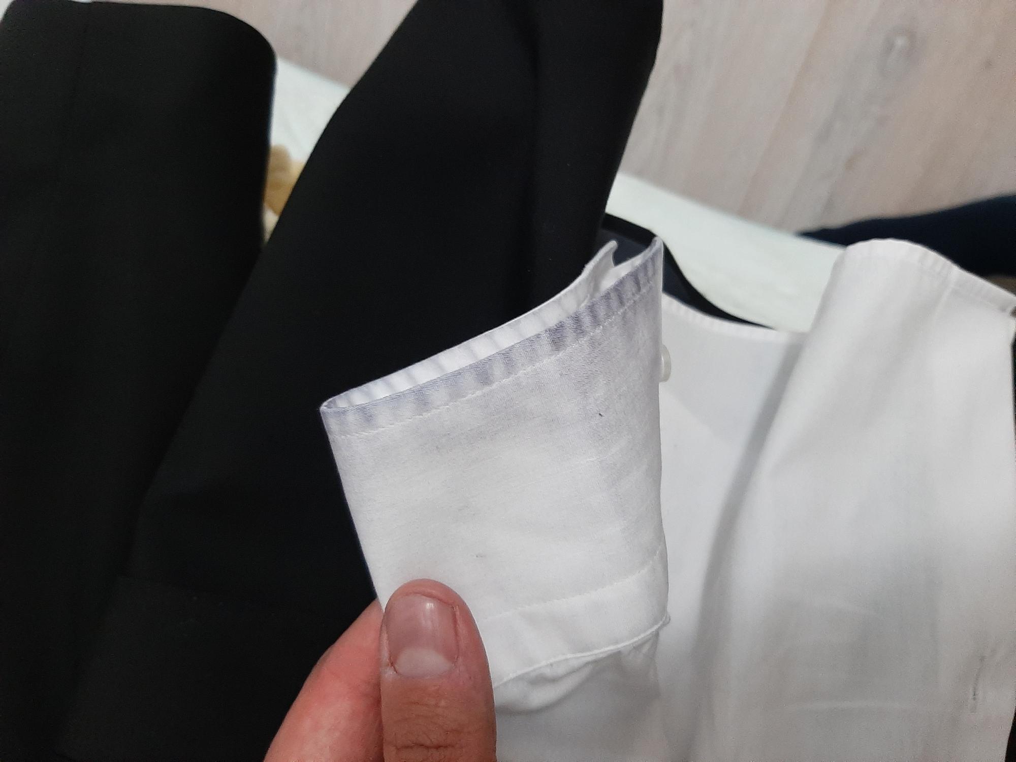 Kigili Giyim Takim Elbise Sikayetleri Sikayetvar
