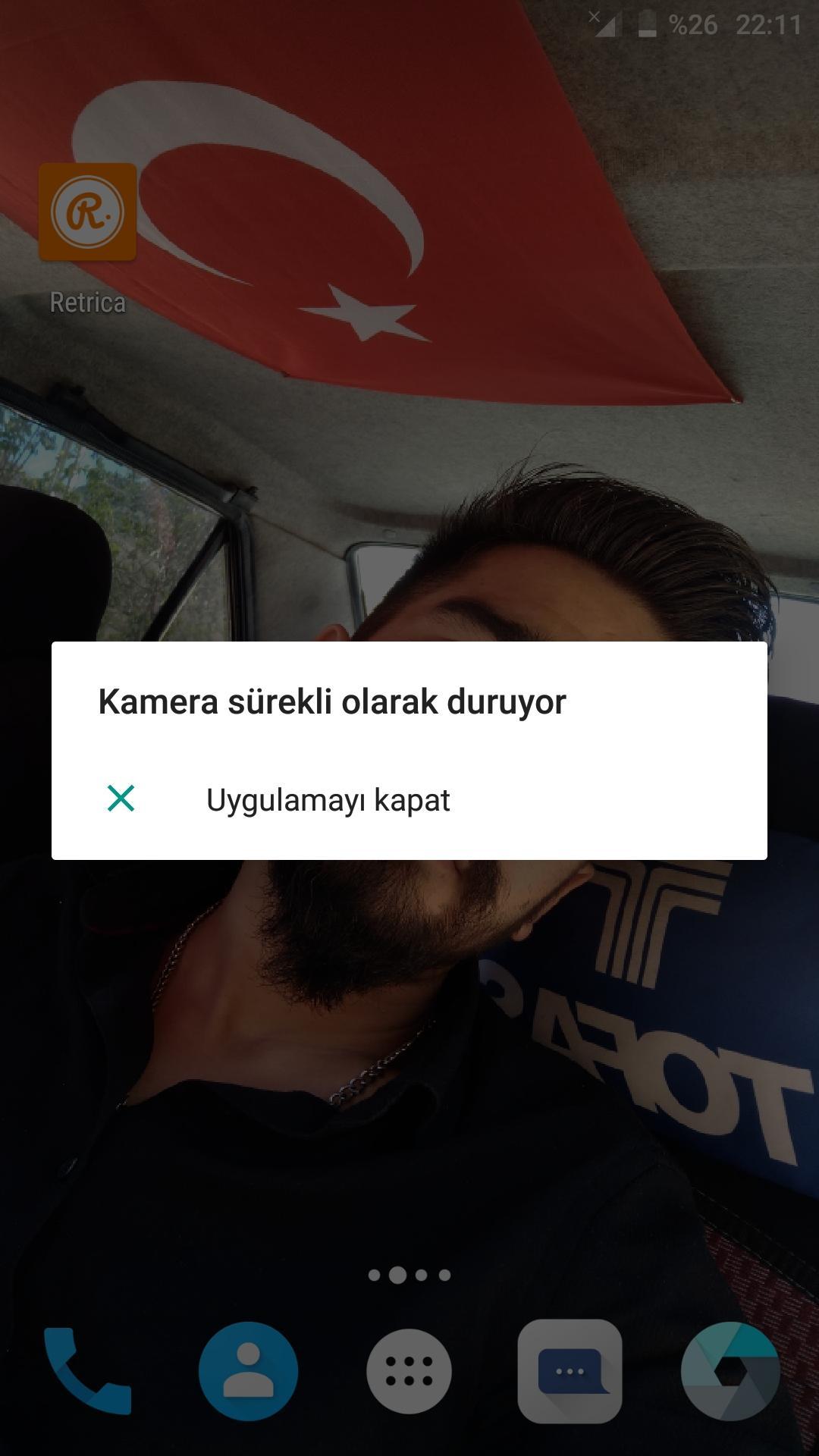 Turkcell Cep Telefonu T80 Şikayetleri - Şikayetvar