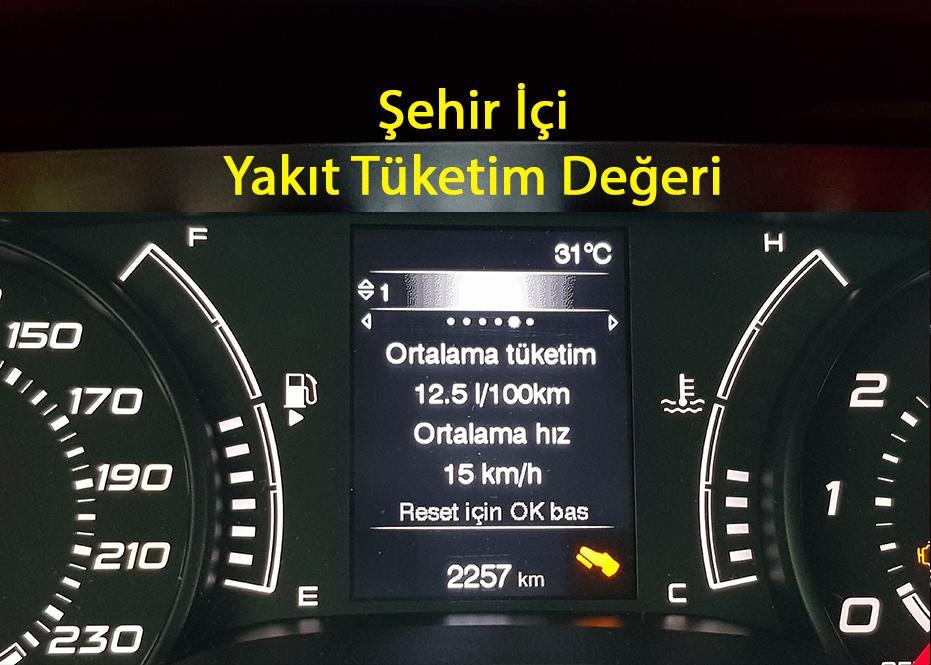 [Resim: fiat-egea-sedan-14-benzinli-aracim-fabri...iyor-1.jpg]