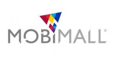 Mobi Mall Logo