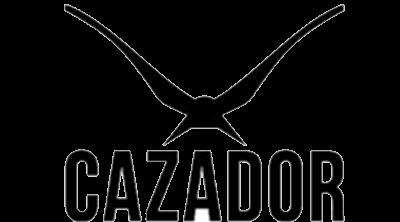 Cazador Fashion Logo