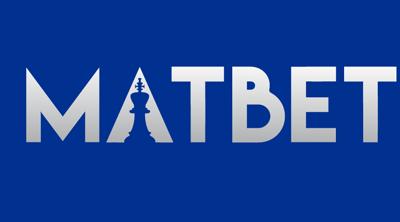 Matbet Logo