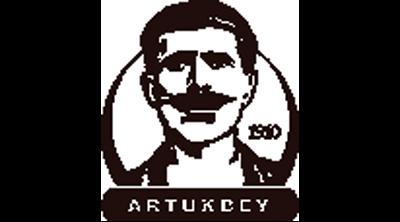 Artukbey Kahve Logo