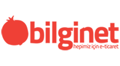 BilgiNet Logo