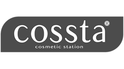 Cossta Logo