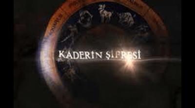 Kaderin-sifresi.net Logo