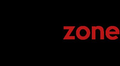 Vidyozone.mobi Logo