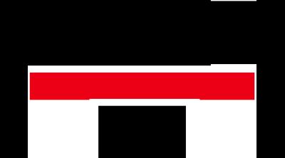 TGRT Eu Logo