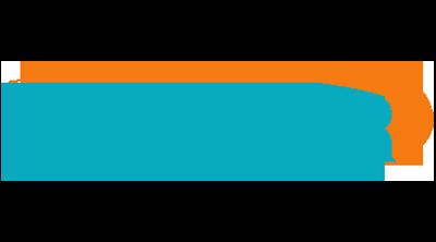 Şimşekler Market Logo