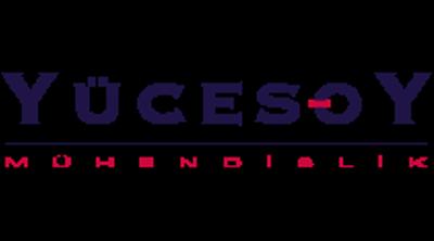 Yücesoy Mühendislik Logo