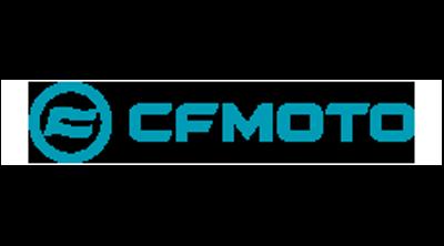 CF Moto Logo