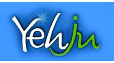 Yehju.com Logo