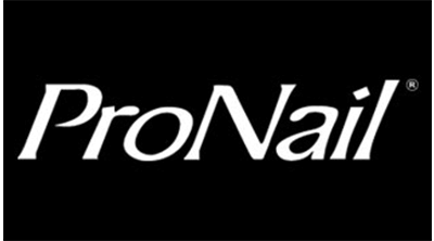 Pronail Logo