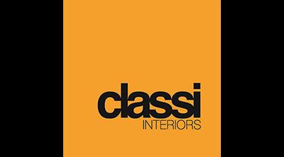 Classi Interiors Logo