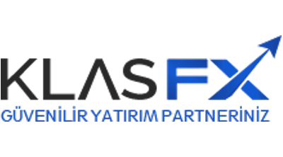 Klas Forex Logo