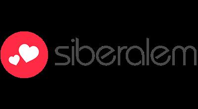 Siberalem.com Logo