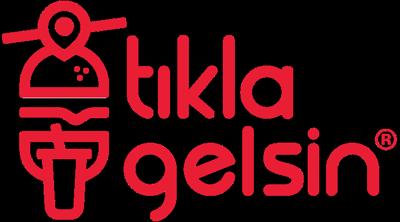 Tıkla Gelsin Logo