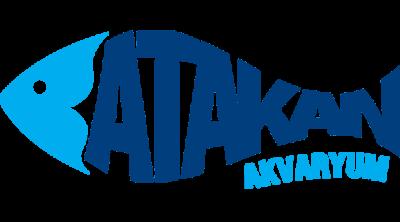 Atakan Akvaryum Petshop Logo