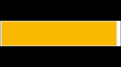 Turbo Akü Logo