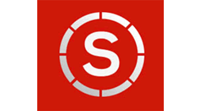 Sesa Güvenlik Logo